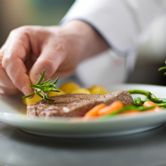 blog-restaurant-4